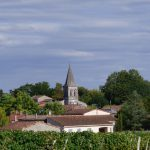 Bienvenue à Jarnac-Champagne