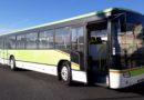 Informations carte de bus
