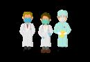 Désertification médicale